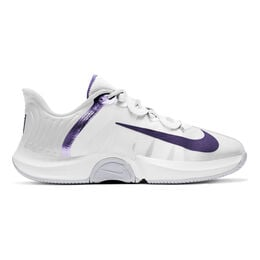 Court Air Zoom GP Turbo Men