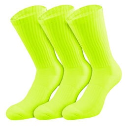 Tennissocken lang 3er Pack