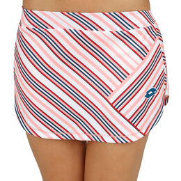 Barré Skirt Women