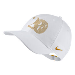 Roger Federer 20th Celebration Cap