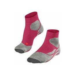 TE2 Short Socks