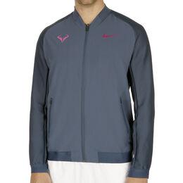 Rafael Nadal Premier Jacket Men