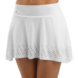 Stella McCartney Court Skirt Women