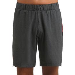 MatchCode Shorts 9-Inch Men