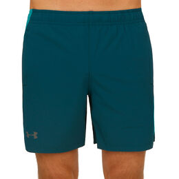 Forge 7in Tennis Short Men