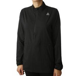 Running Essential Wind Jacket Women