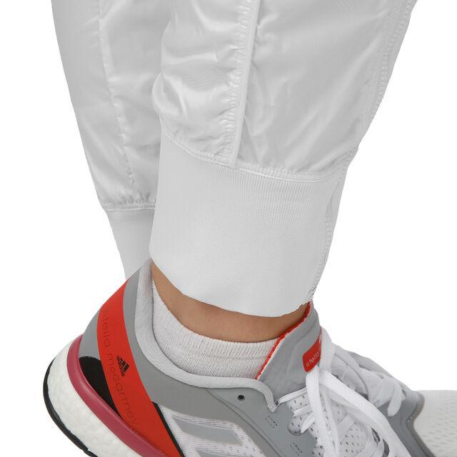 brand new 86575 3111a ... adidas adidas adidas adidas. Stella McCartney ...