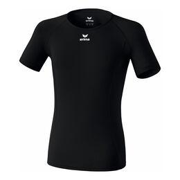 Support Shirt Men