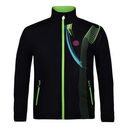 Teku Tech Jacket Men