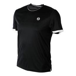 Tennis Youngline Pro T-Shirt