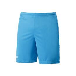 Ace Shorts Men
