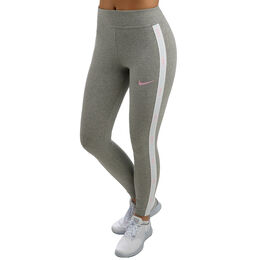Sportswear Leggings Women