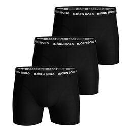 Noos Solids Shorts Men