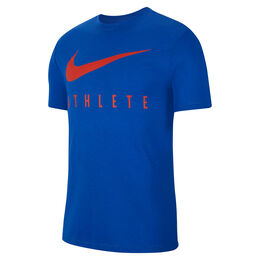Dri-Fit Tee Men