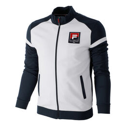 Jacket Smudo Men