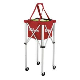 Tennis Teaching Cart 150
