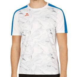 Teamline Masters T-Shirt Men