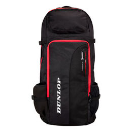 CX Performance Long Backpack