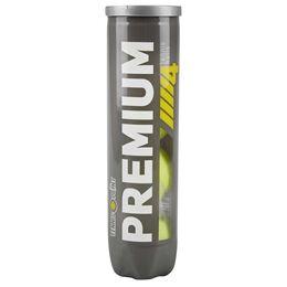 Premium Tennisball 3er
