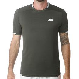 Tennis Tech PL Tee Men