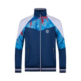 Jai Tech Jacket Boys