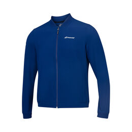 Play Jacket Boys