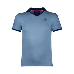 Mason Jeans Tech Polo Boys