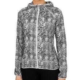 16f99eefcef Sale -39% Puma LastLap Graphic Jacket Women Puma Tennistøj ...