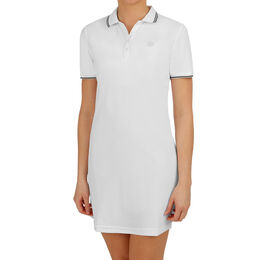 Polodress Paula Women