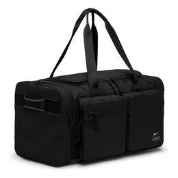 Utility Power M Duffle Bag Unisex