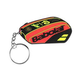 Pure Aero Decima Key Ring