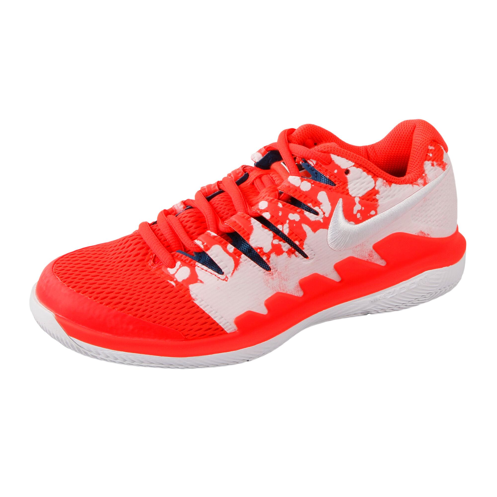 8411a2b0 Nike · Nike · Nike · Nike · Nike · Nike · Nike · Nike · Nike. Air Zoom  Vapor X ...