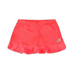Nixia IV Skirt Girls