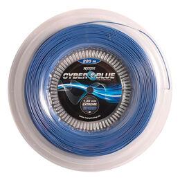 Cyber Blue 220m blau