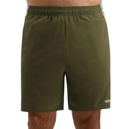 Essentials 3-Stripes Chelsea Shorts Men