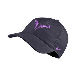Court AeroBill H86 Rafa Tennis Cap Unisex