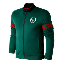 Flake MC Staff Tracktop Men