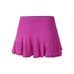 Ricochet Flounce Skirt Women