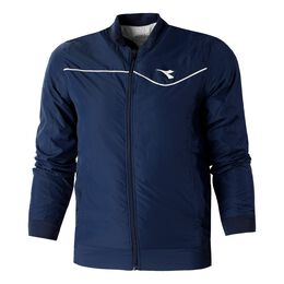Court Jacket Men