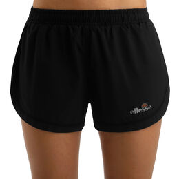 Genoa Short Women