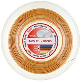 Co.-Focus 200m gold