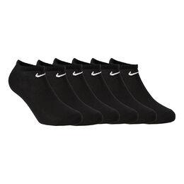 Everyday Lightweight No-Show Socks Unisex