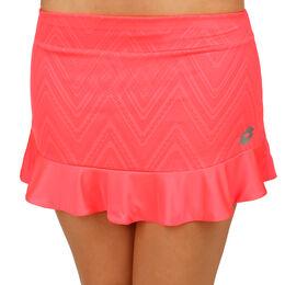 Nixia IV Skirt Women