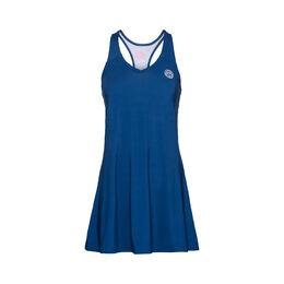 Amaka Tech Dress Girls