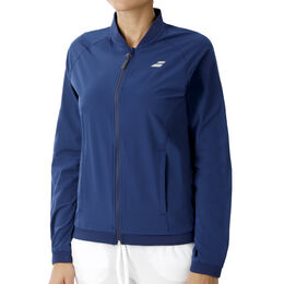 Play Jacket Women