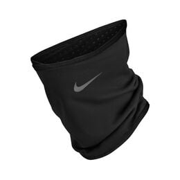 Run Therma Sphere 3.0 Neck Warmer Unisex