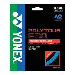 Poly Tour Pro 12m blau