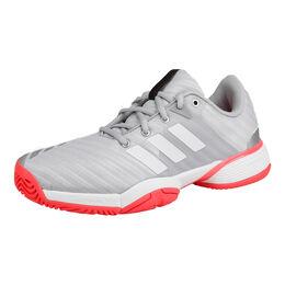 900d60441bcc Barricade 2018 Junior. Børn. adidas Tennissko · Barricade 2018 Allcourt-sko  ...