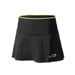 Mile Skirt