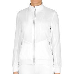 Jacket Jenne Women